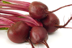 Free Red Beets Stock Images - 16604544