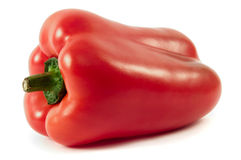 Free Red Bell Pepper Stock Photos - 16863123