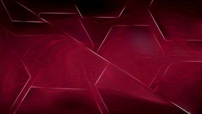 Red and Black Abstract Texture Background Design. Beautiful elegant Illustration graphic art design stock illustration