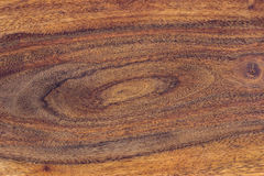 Red, black and dark Brown natural real wood texture background w Stock Image