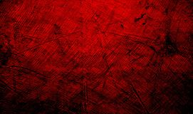 Red and black shaded wall textured background. grunge background texture. background wallpaper. Book page, paintings, printing, mobile backgrounds, book royalty free stock images