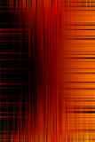 Red and black striped background royalty free stock image