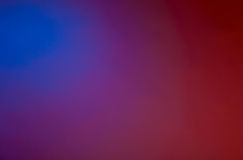 Red blue background background royalty free stock photo