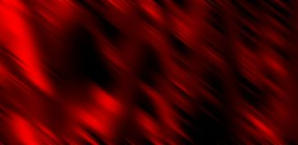 Red blur abstract background vector design, colorful blurred shaded background, vivid color vector illustration. Many uses for advertising, book page royalty free stock photos