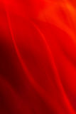 Red blurred abstract background. royalty free stock photo