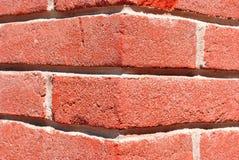 Red brick Royalty Free Stock Image