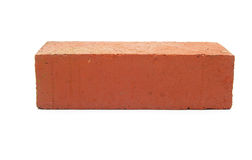 Red brick stock images
