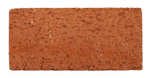 Red Brick Royalty Free Stock Photography