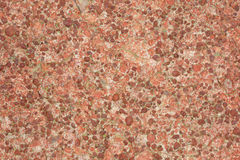 Red brick texture Stock Image