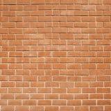 A red brick wall Stock Photos