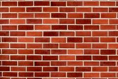 Free Red Brick Wall Stock Image - 65586931