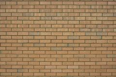Red brick wall for background texture. Old, english brick wall. Red brick wall for background texture grunge design abstract frame retro border house pattern stock images