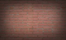 Red brick wall background texture royalty free stock photo
