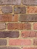 Red Brick Wall Background, Textured Masonry Background, Bricks and Mortar Stock Images