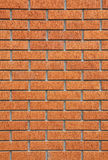 Red brick Royalty Free Stock Images