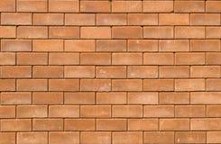 Free Red Brick Wall Texture Stock Photos - 17566803