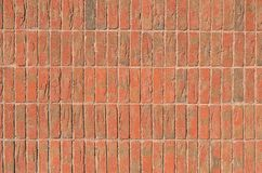 Cracked Old Red Brick Wall Vertical Background Stock Images 408 Photos
