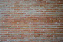 Red brick wall texture grunge background royalty free stock images