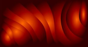 Red bright gradient effects blurs background stock photos