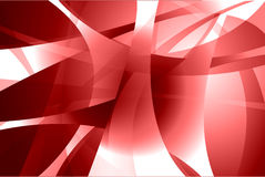 Red brown abstract background Stock Photo