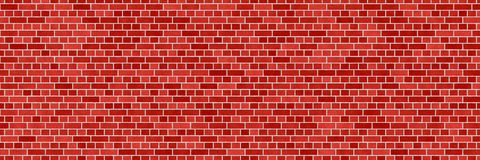 Free Red Brown Brick Wall Abstract Background. Texture Of Bricks Stock Image - 138607871