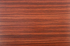 Red Brown Wood pattern Royalty Free Stock Photos