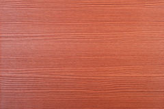Red Brown Wood pattern Stock Images