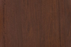 Red Brown Wood Texture Background with Copyspace Royalty Free Stock Image