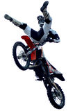 Red Bull X Fighters-13 Royalty Free Stock Images