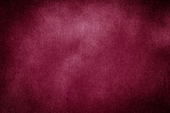 Red burgundy texture background Stock Photography