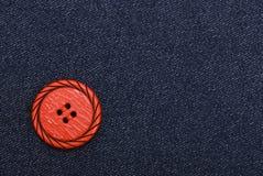 Free Red Button Stock Photos - 13222513