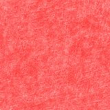 Red Canvas texture background Stock Photo