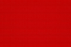 Red carbon fiber background. Carbon fiber background,red texture Stock Images