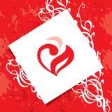 Red_card Photos stock
