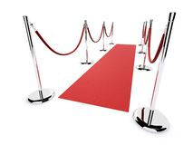 Free Red Carpet Stock Images - 1898504