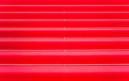 Red carpet. Of the Cannes International Film Festival Stock Photography