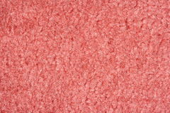Red carpet. A close-up photo of a red carpet royalty free stock photo