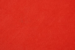 Red carpet background. The red carpet background and texture Royalty Free Stock Photography