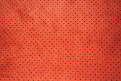 Red carpet background Royalty Free Stock Images