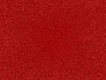 Red carpet texture. 3d render. Digital illustration. Background. Fur texture for background. 3d rendering Stock Photos