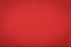 Red carton background texture Stock Photo