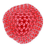 Red Cell Stock Images
