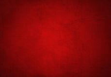 Red Chalkboard Background royalty free stock images