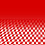 Red Chess Space. Abstract Background. Red Chess big Space. Abstract Vector Background royalty free illustration