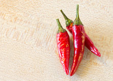 Free Red Chilli Peppers Stock Photo - 56614390