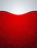 Red christmas background,  Stock Photo