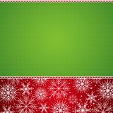 Red christmas background,  Stock Photos