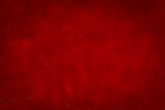 Red christmas background Royalty Free Stock Images