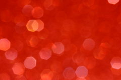 Red Christmas Background - Stock Photos Royalty Free Stock Photography