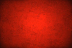 Red Christmas grunge background. Christmas red grunge background with space for text or image Royalty Free Stock Photos